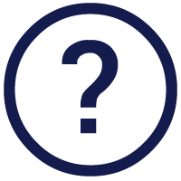 user cutout image