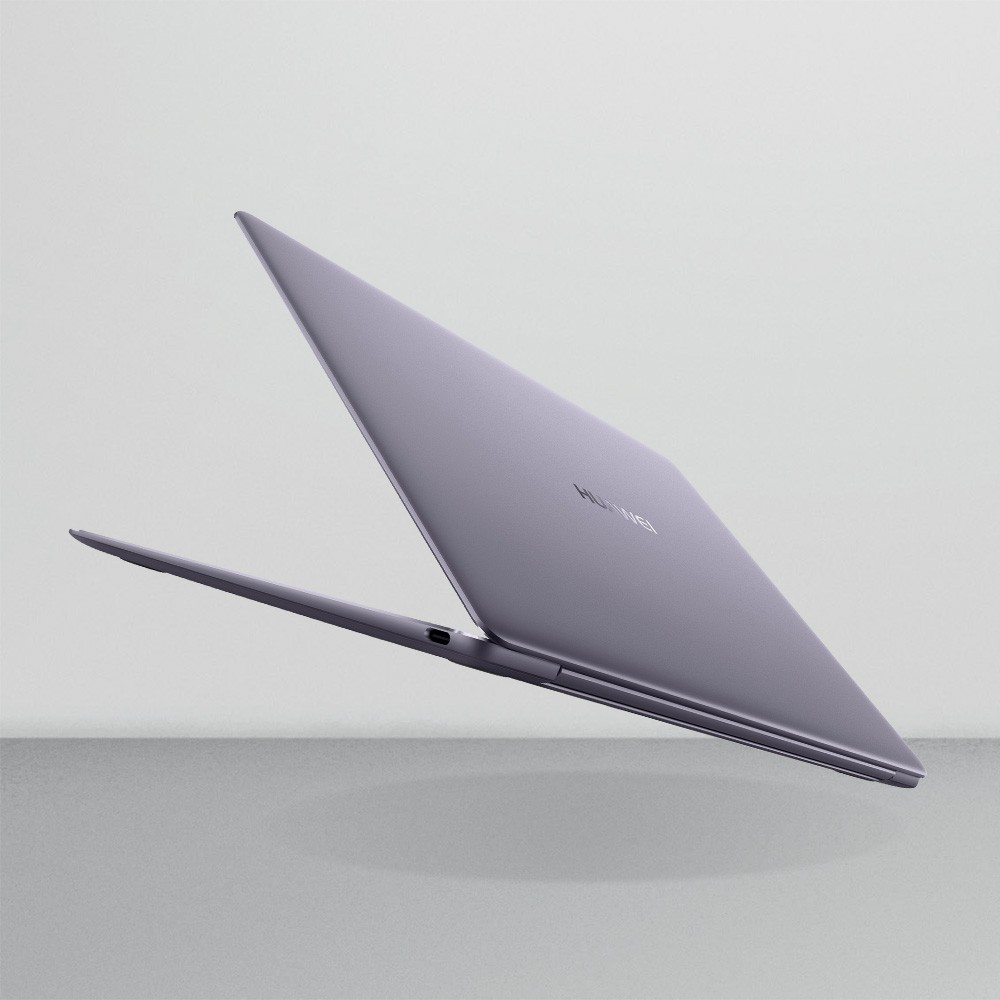 Hanki uusi Mac tai Microsoft Surface RENEW IT -sopimuksella