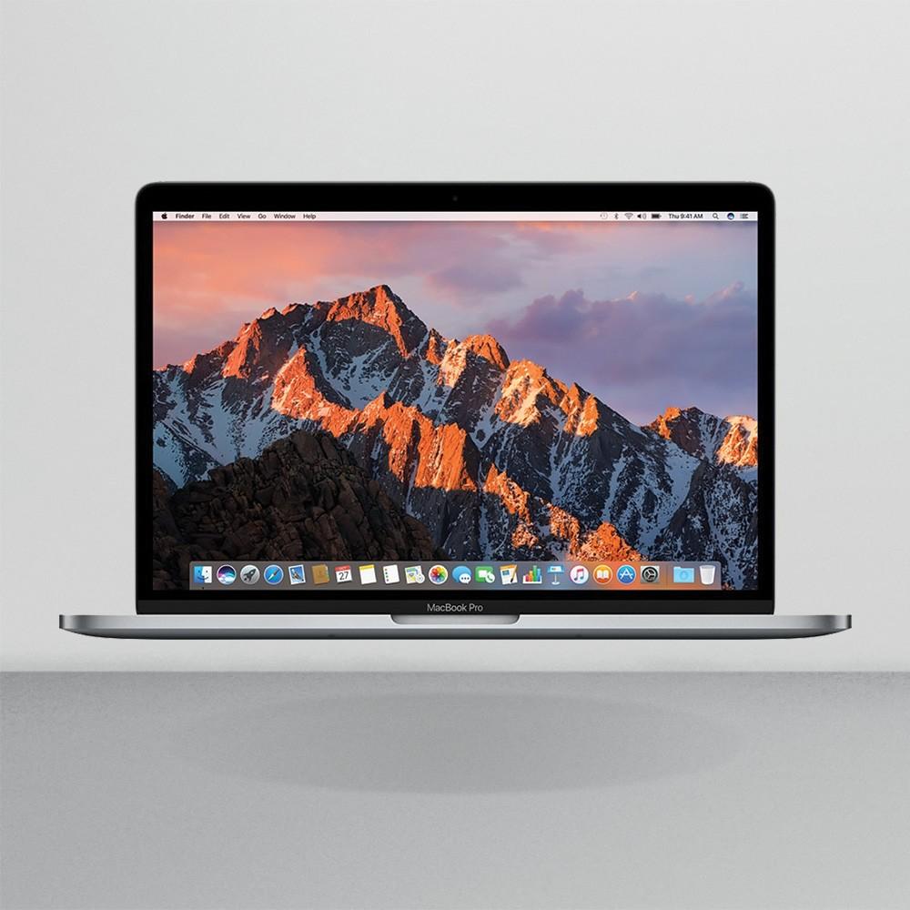 Med RENEW IT har du et stort utvalg av bærbare PC-er og Mac