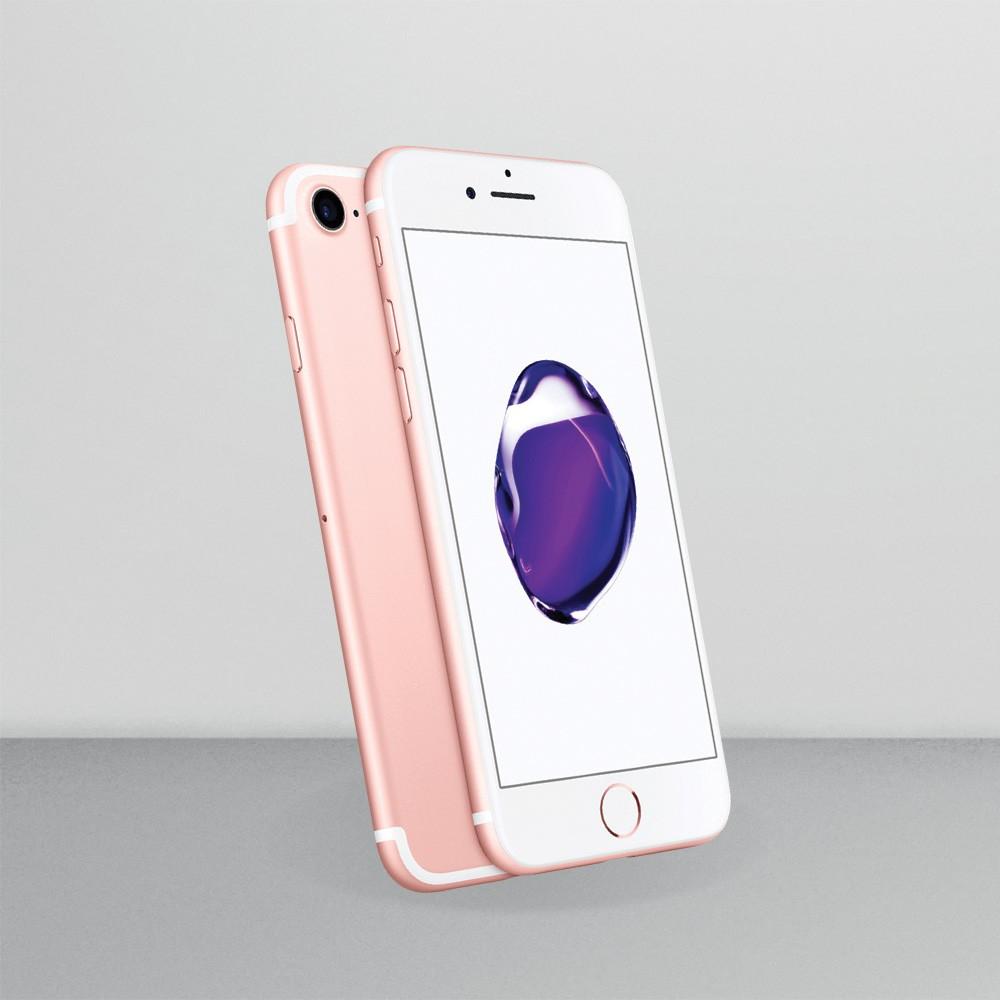 Med RENEW IT har du et stort utvalg av smarttelefoner