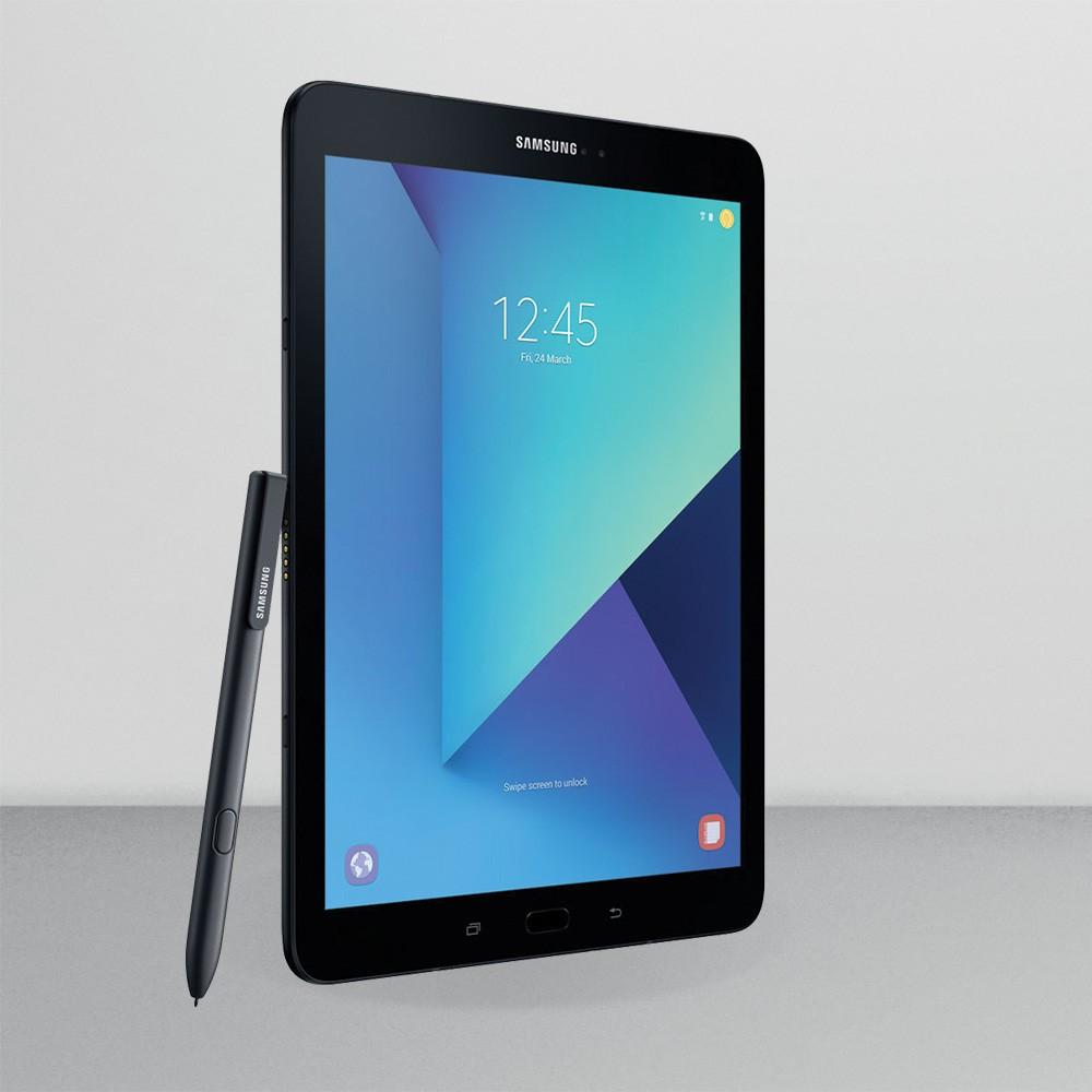 Osta uusi iPad RENEW IT -sopimuksella ja vaihda se uuteen halutessasi vaikka joka vuosi