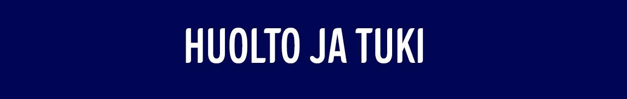 Huollon -ja tuotetuen yhteystiedot - Gigantti.fi