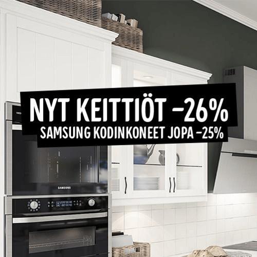 Thaihieronta Kuopio Asunto Lohja