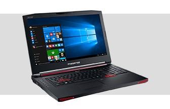 Gamingdator