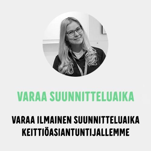 virolainen nainen etsii miestä kankaanpää
