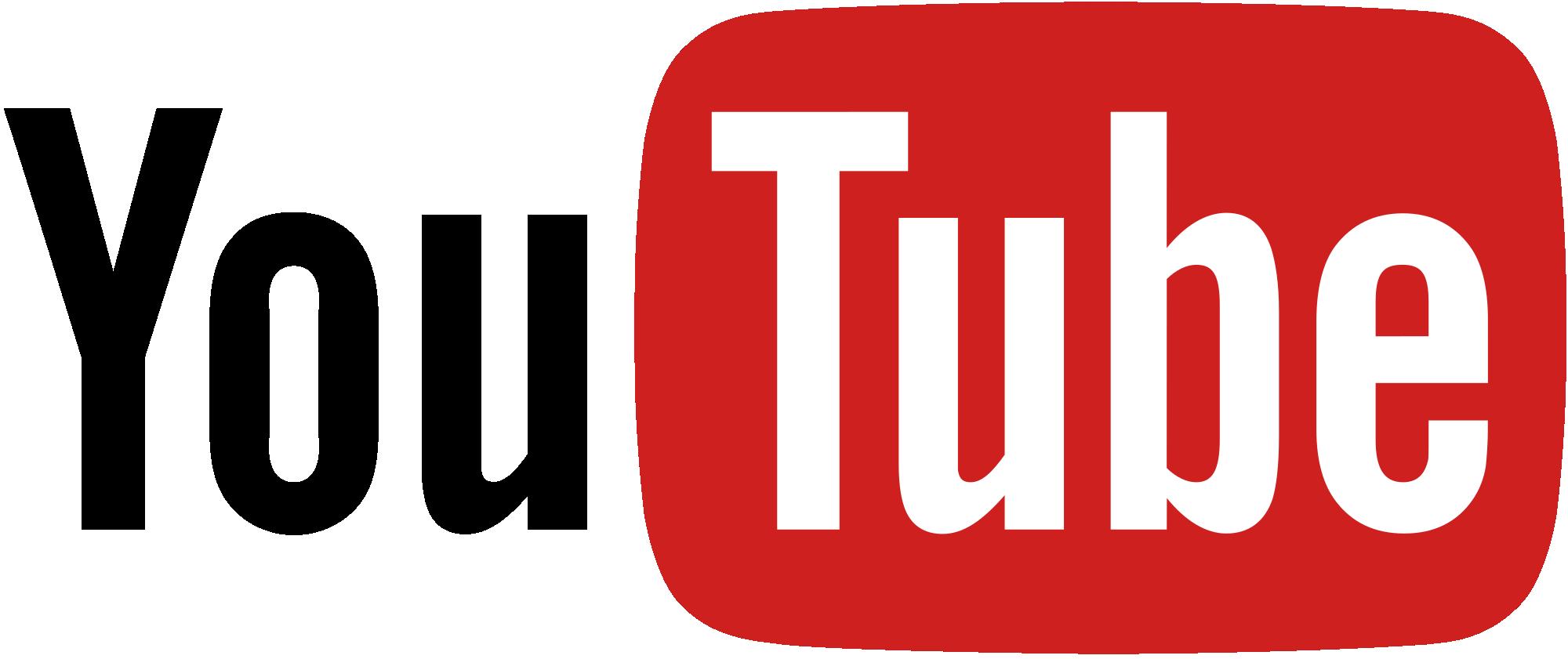 Elgiganten på Youtube